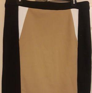 Ladies skirt.